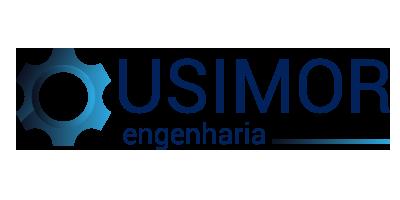 Usimor Engenharia - criação e execução de projetos de caldeiraria, usinagem e montagem industrial